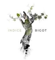 indice-bigot