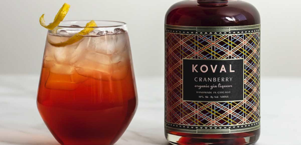 koval-cranberry