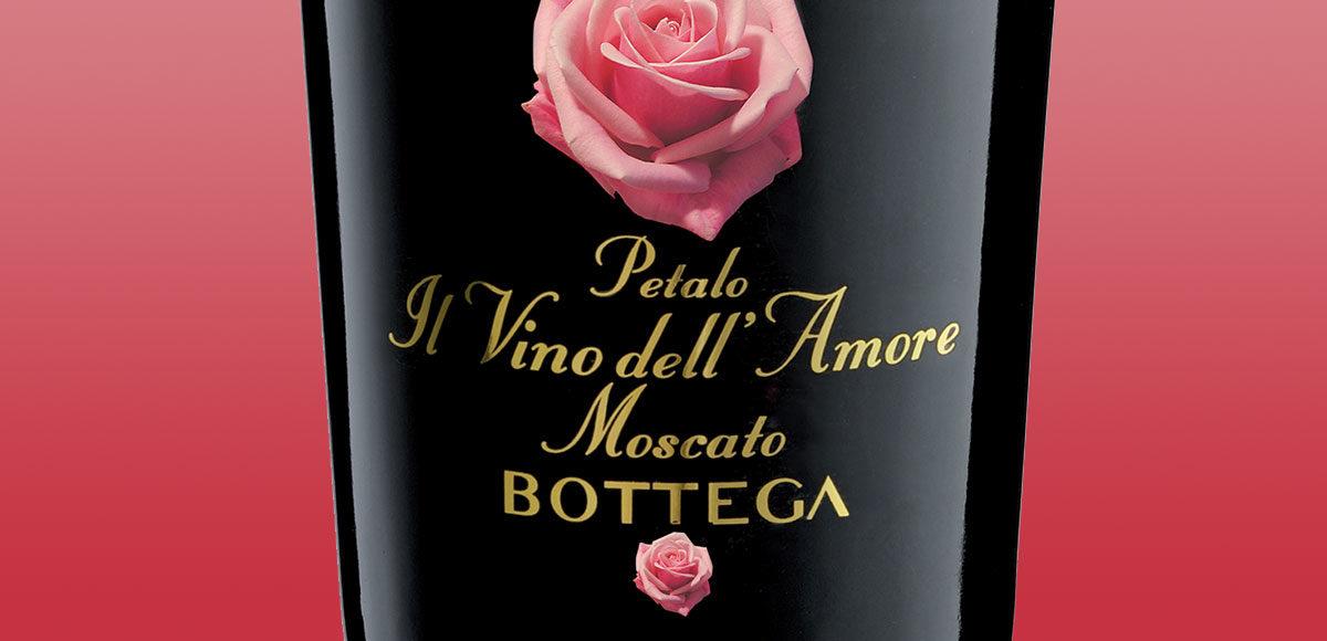 vino-amore-bottega