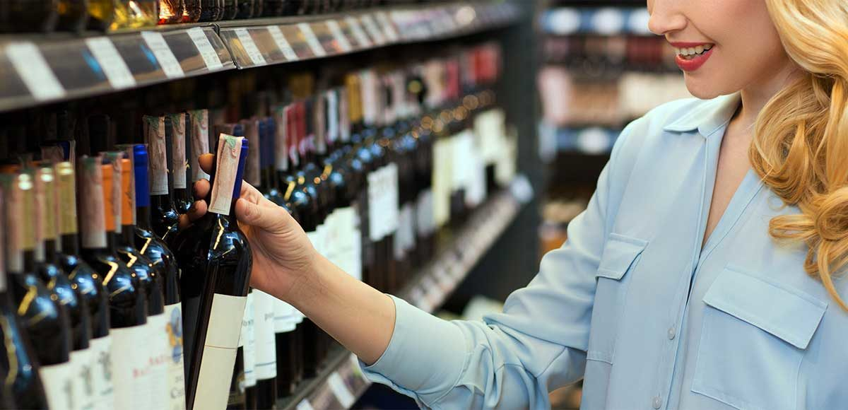 vino-export-crescita-toscana