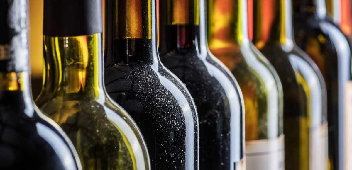 vino-italiano-export