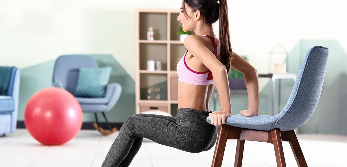 allenamento-a-casa-donna