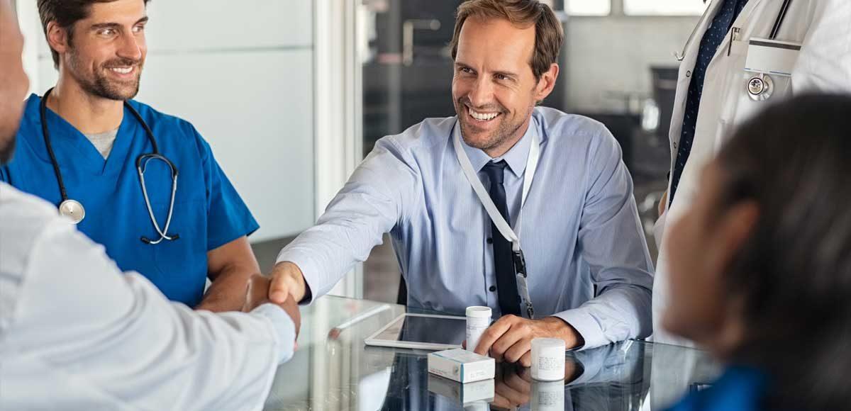 aziende-farmaceutiche-donazioni-coronavirus