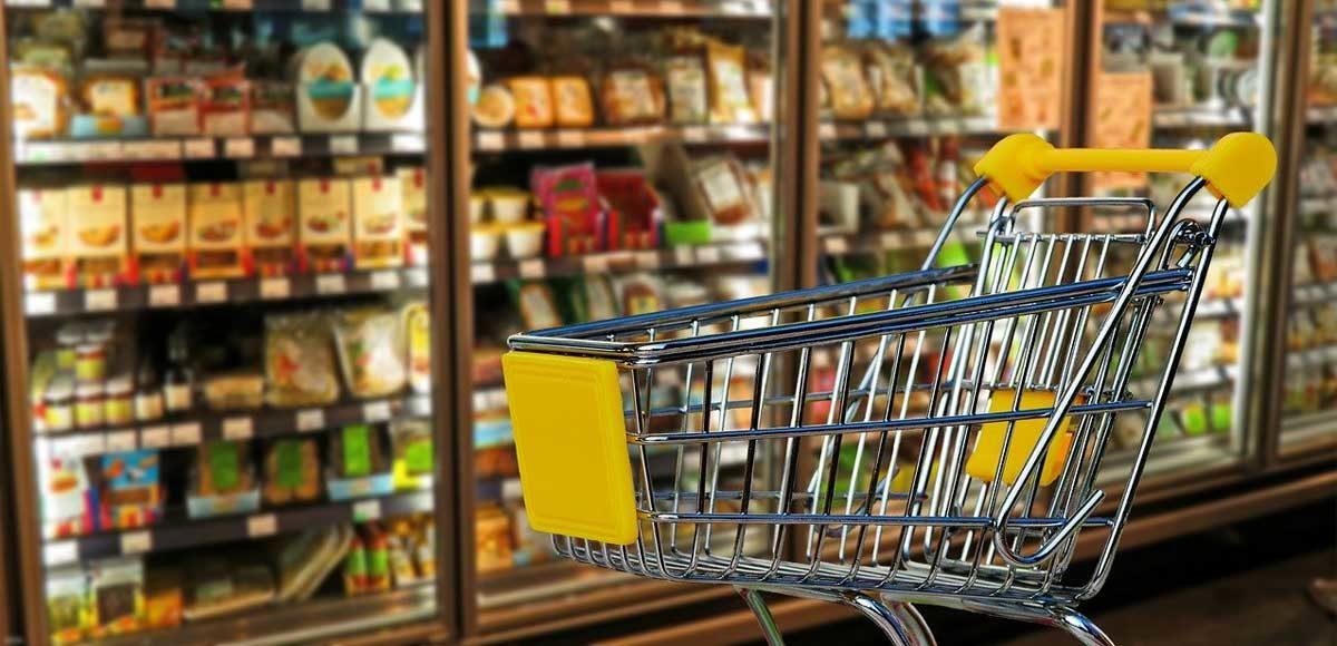 comparto-agroalimentare-supermercato