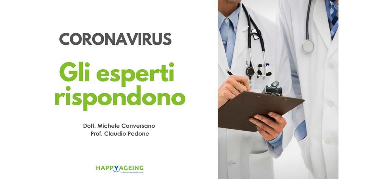 coronavirus-happy-ageing-gli-esperti-rispondono