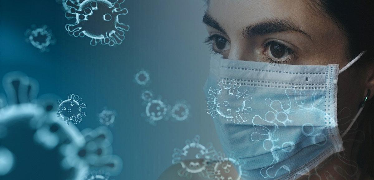 coronavirus-i-numeri-del-contagio-in-italia-e-nel-mondo