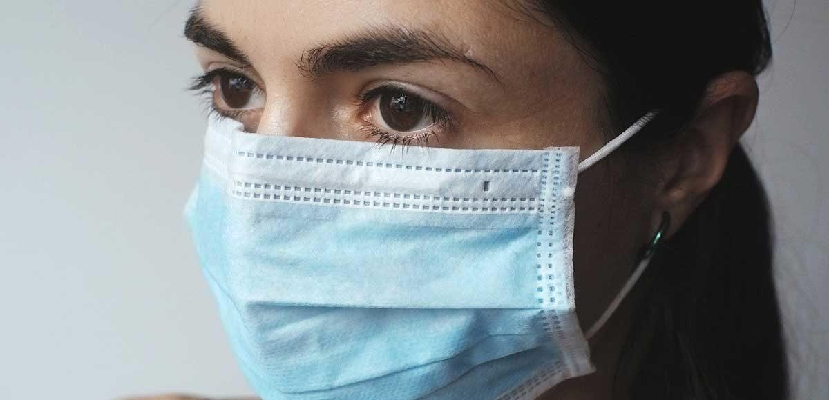 coronavirus-le-raccomandazioni-per-i-malati-oncologici