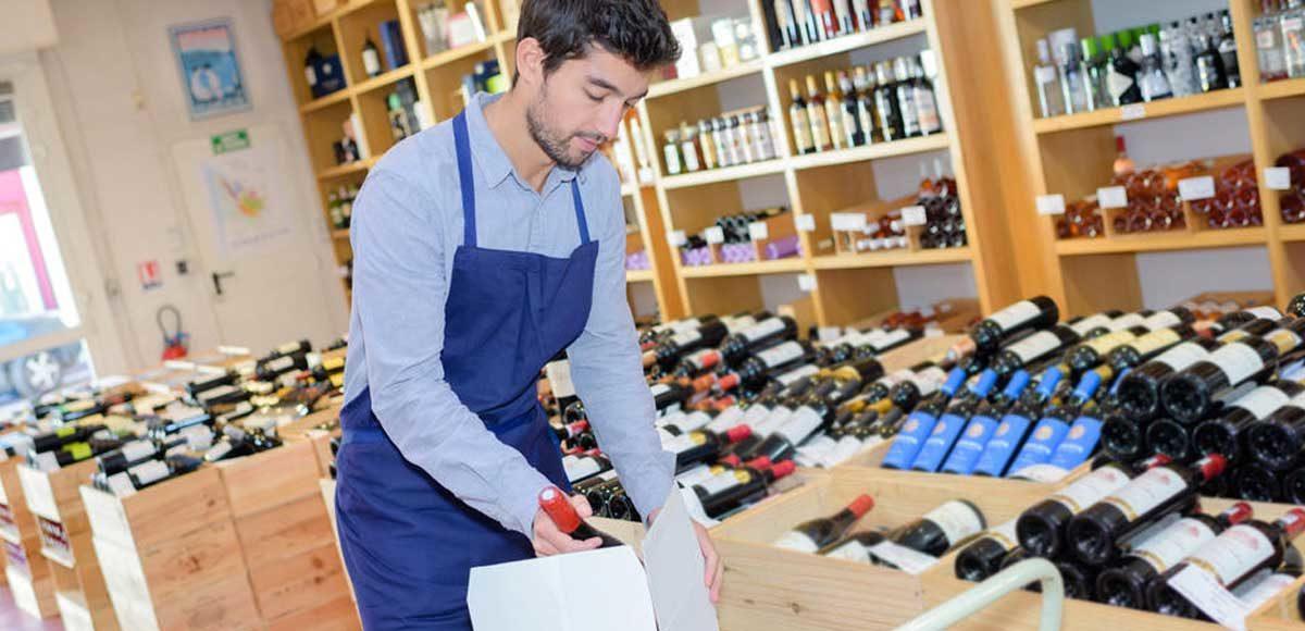 enoteche-vino-consegna-online