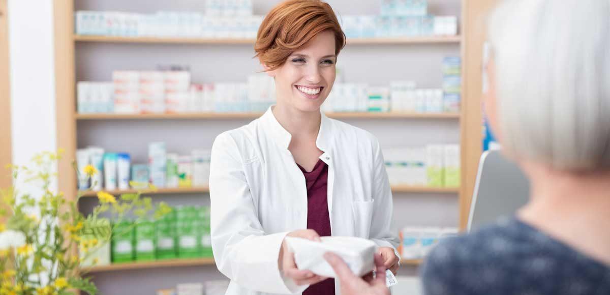 farmacia-in-prima-linea-coronavirus