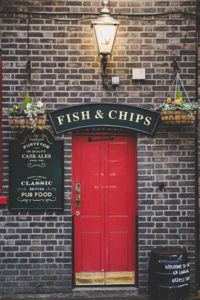 fish-and-chips-pub-a-londra