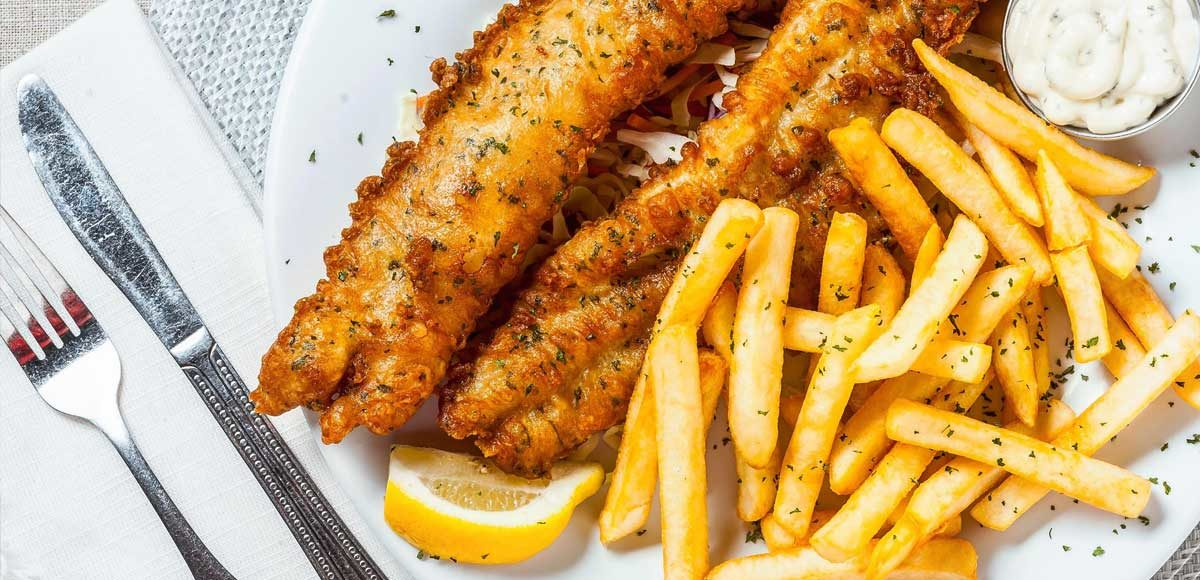 fish-and-chips-vinosano
