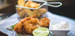 fish-and-chips-vinosano