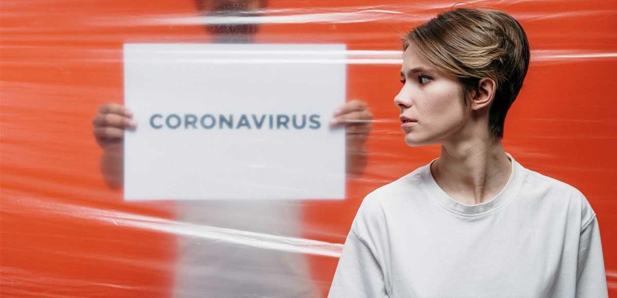 giovani-e-coronavirus-covid