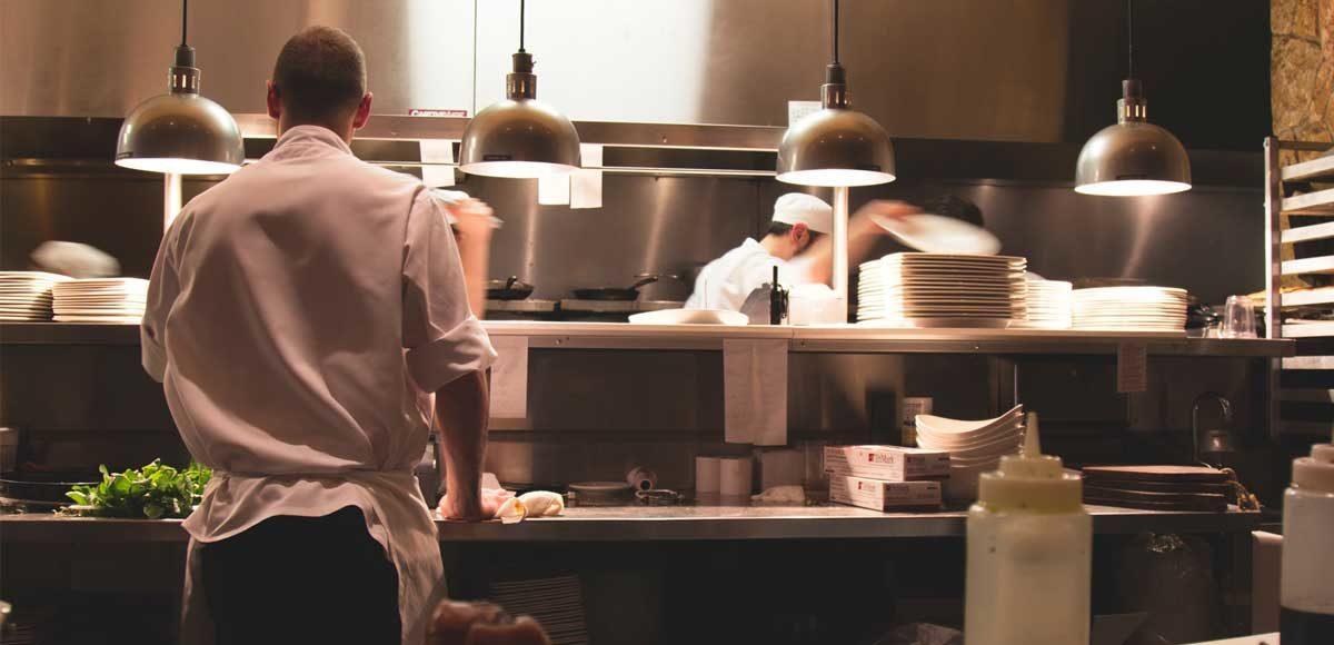 il-lavoro-dello-chef-stressante