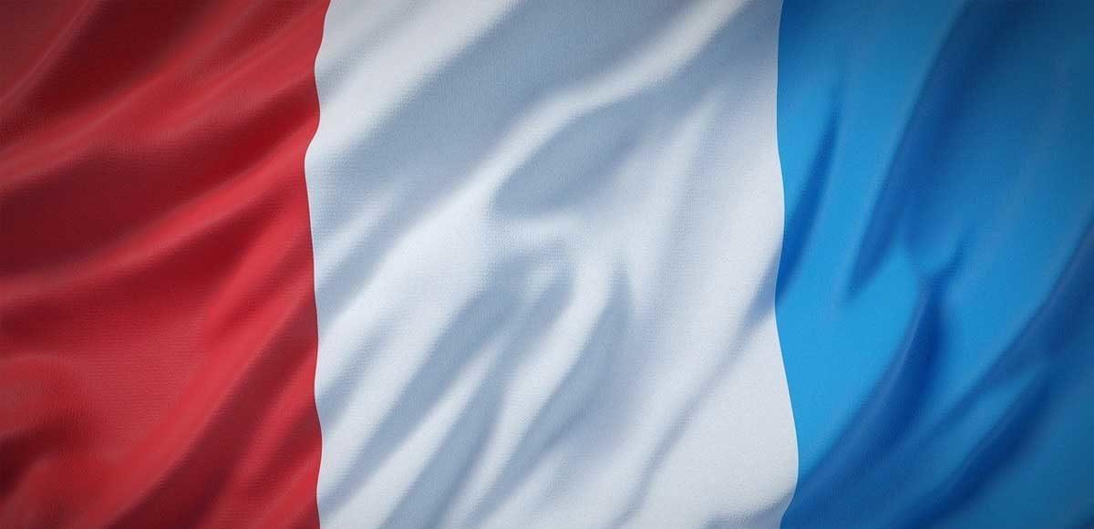 la-bandiera-della-francia
