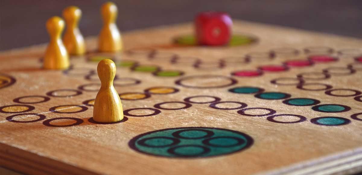 la-riscoperta-dei-giochi-da-tavola