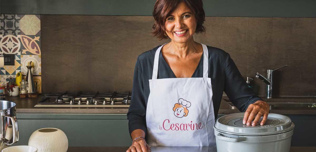 le-cesarine-corsi-di-cucina-online