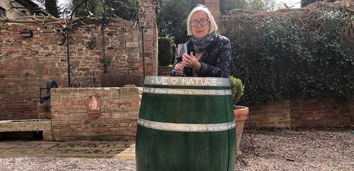 le-donne-del-vino-festa-della-donna-botti-verde