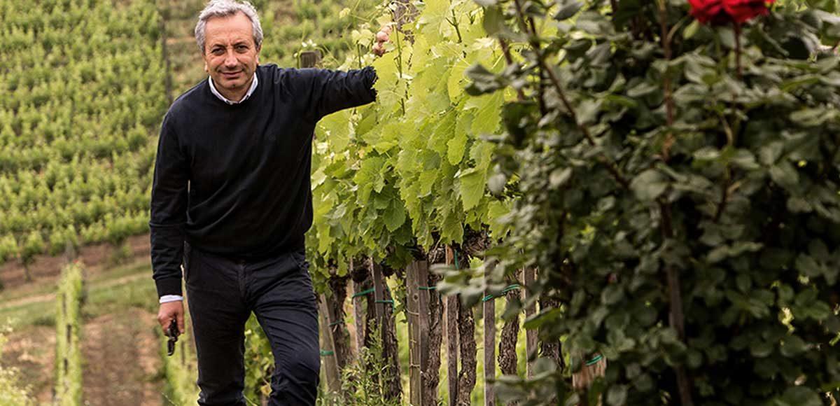 luigi-moio-viaggio-per-italia-vino