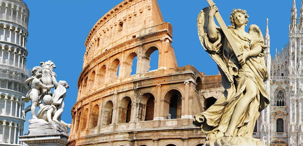 luoghi-italiani-touring-club-italiano