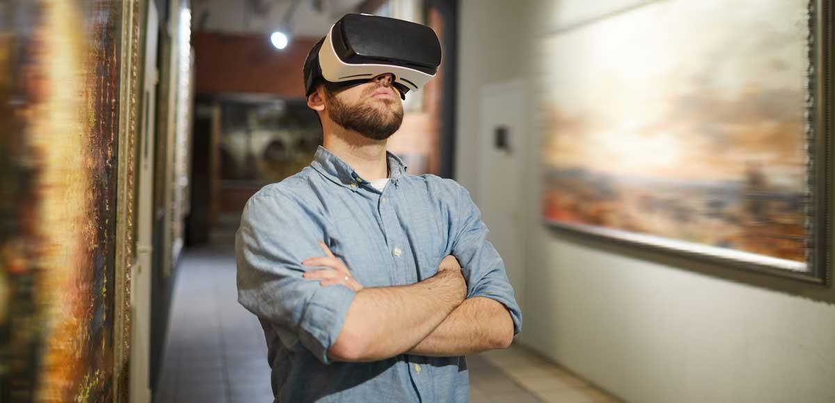 museo-visitabile-online-virutale