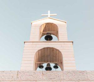 campanile-chiesa