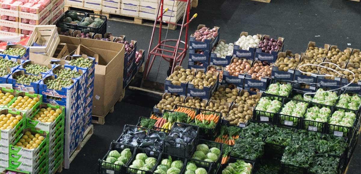foody-mercato-incontri