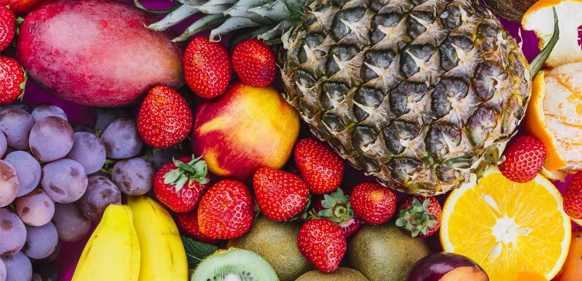 frutta-perche-si-mangia-a-fine-pasto