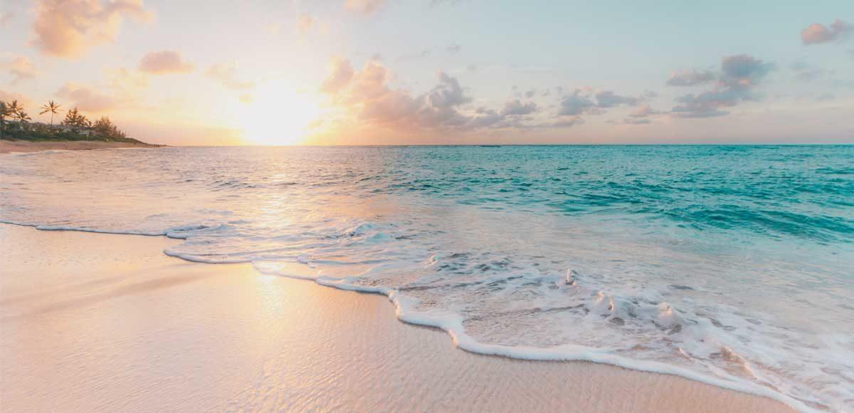 i-vini-in-spiaggia