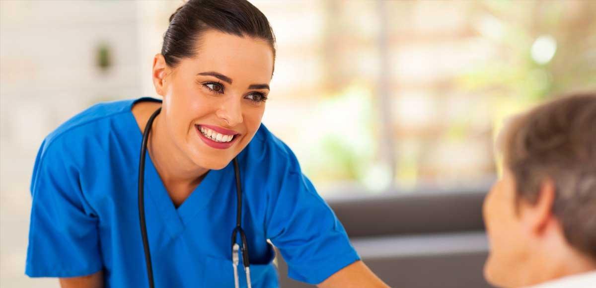 infermieri-lontani-da-casa-coronavirus-covid