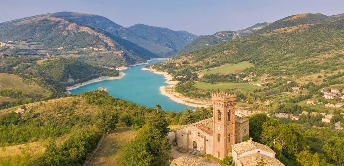 le-marche-regione-turismo