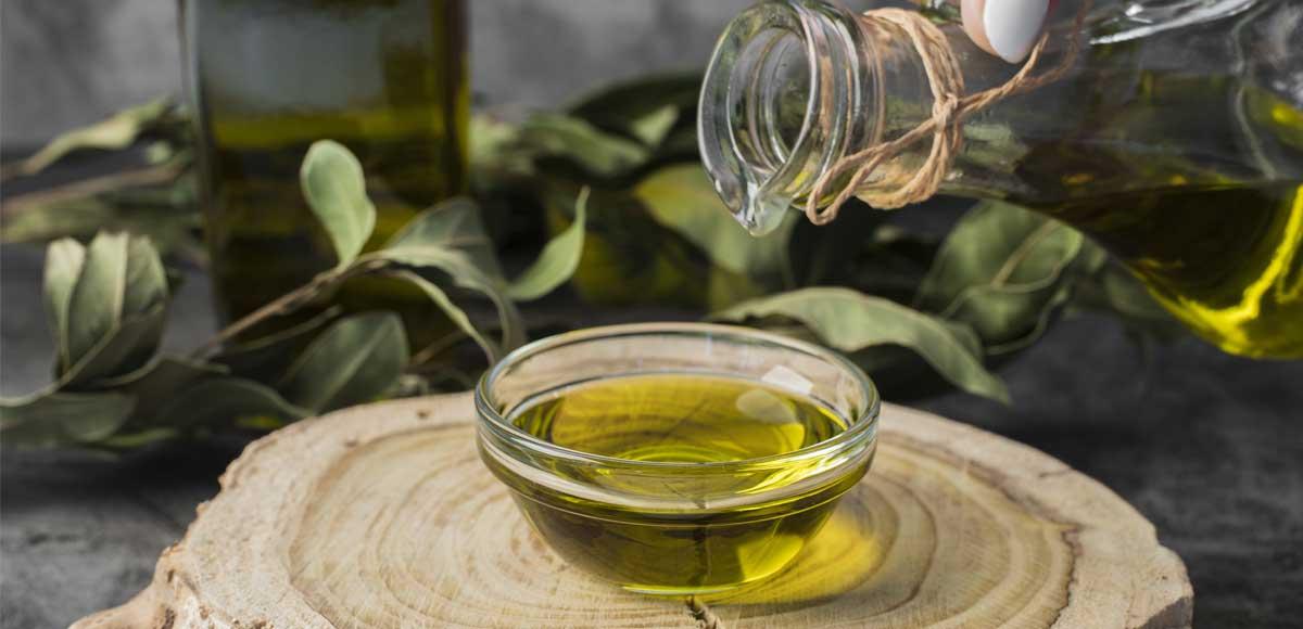 olio-d-oliva-fa-bene-agli-anziani