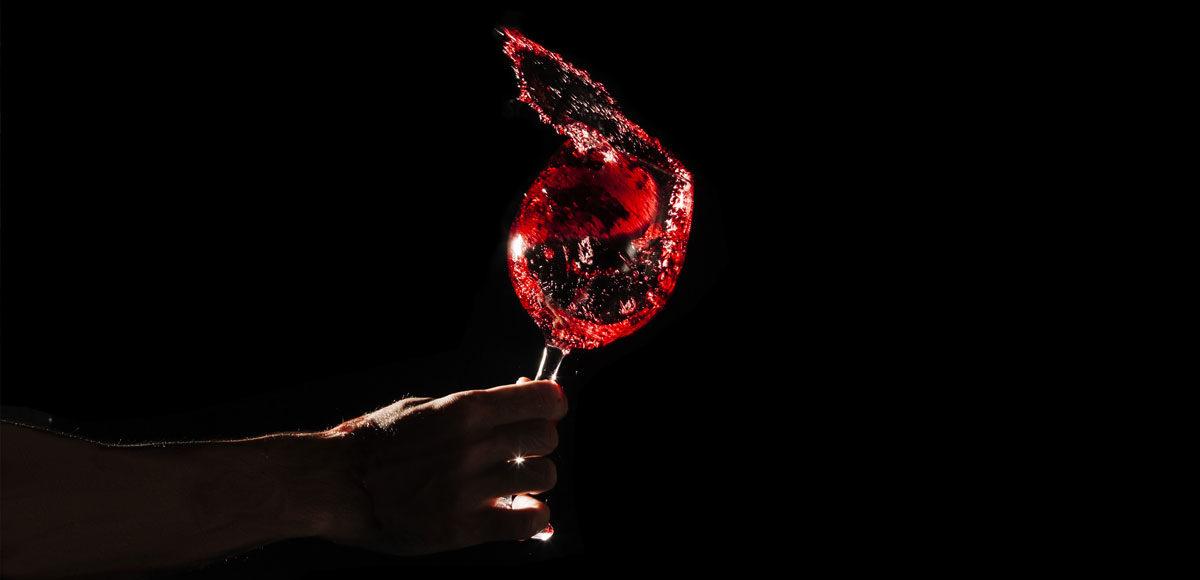 orchestra-olfattiva-vino