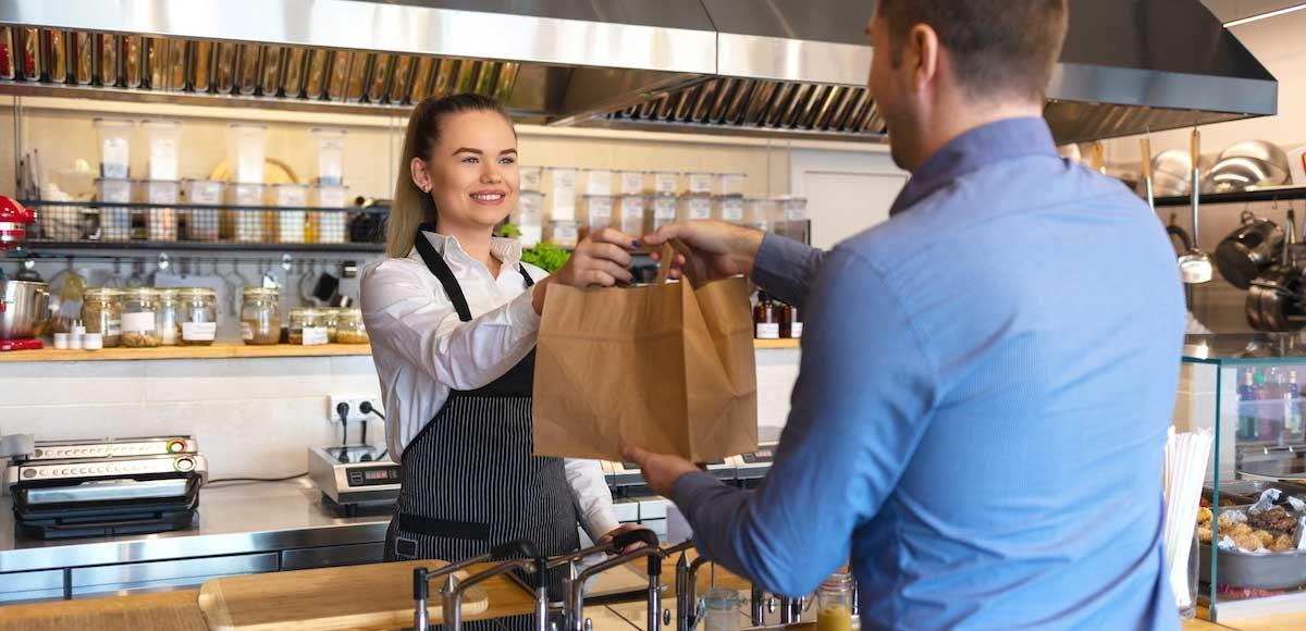 permettere-il-take-away-ristoranti-bar-coronavirus-covid