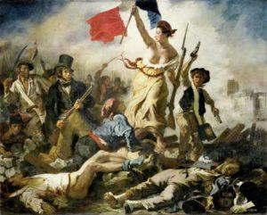 rivoluzione-francese-quadro