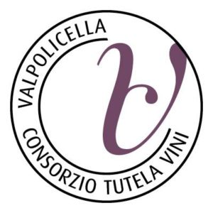 Logo Consorzio Valpolicella