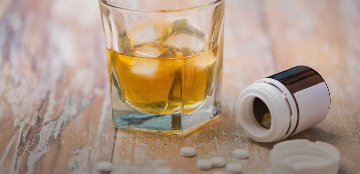 alcol-e-psicofarmaci