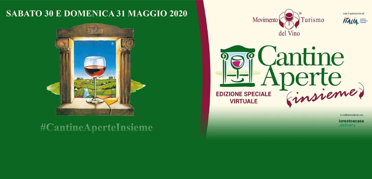 cantine-aperte-2020-insieme-vino