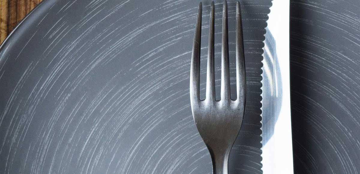 forchetta-e-coltello