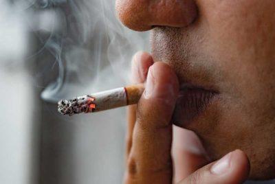 sigarette-fumo
