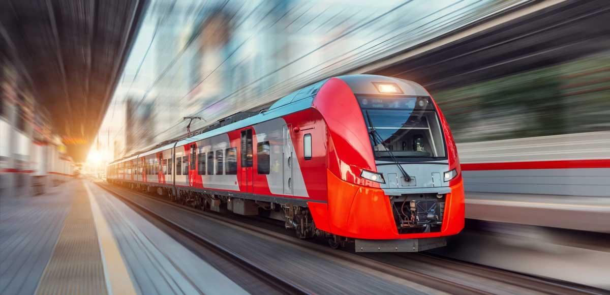 treno-ad-alta-velocita