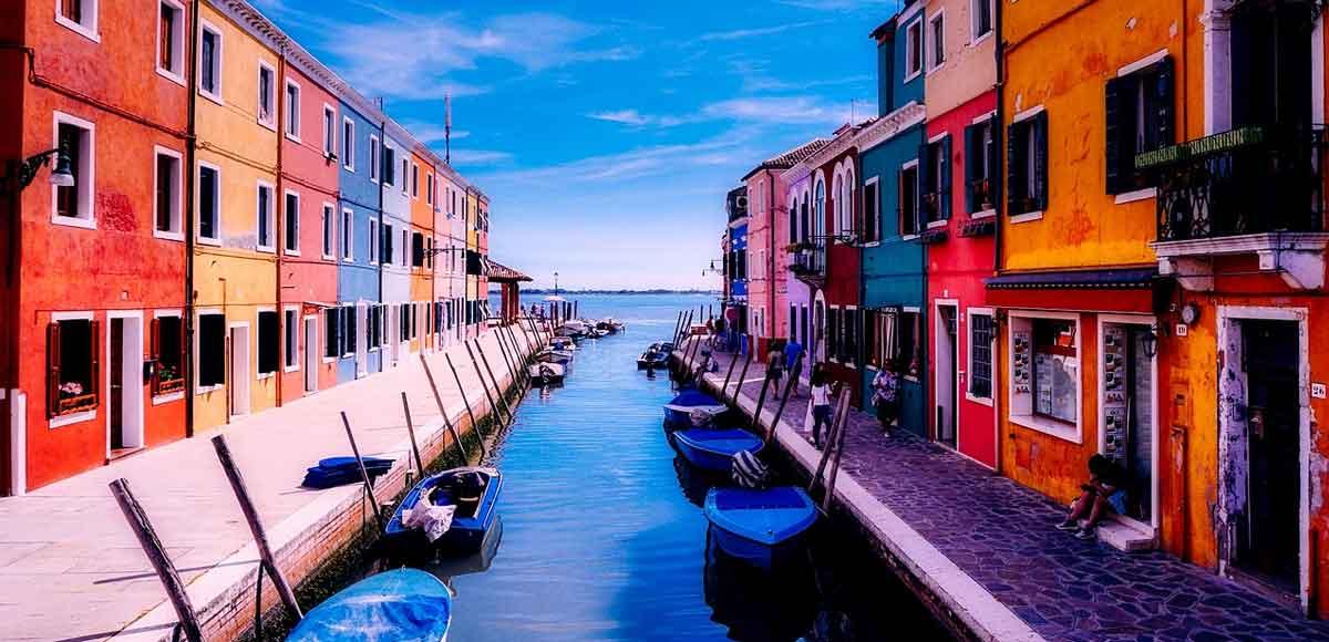 turismo-vuoto-coronavirus-italia-calo