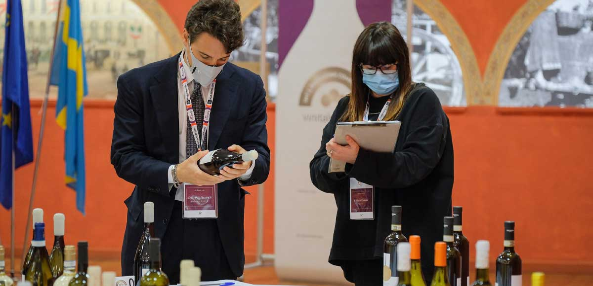 Vinitaly-Design-International-Packaging-Competition