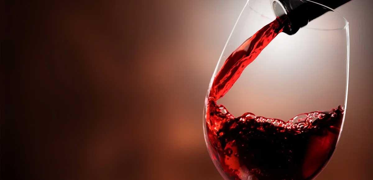 bicchiere-di-vino-psciologi