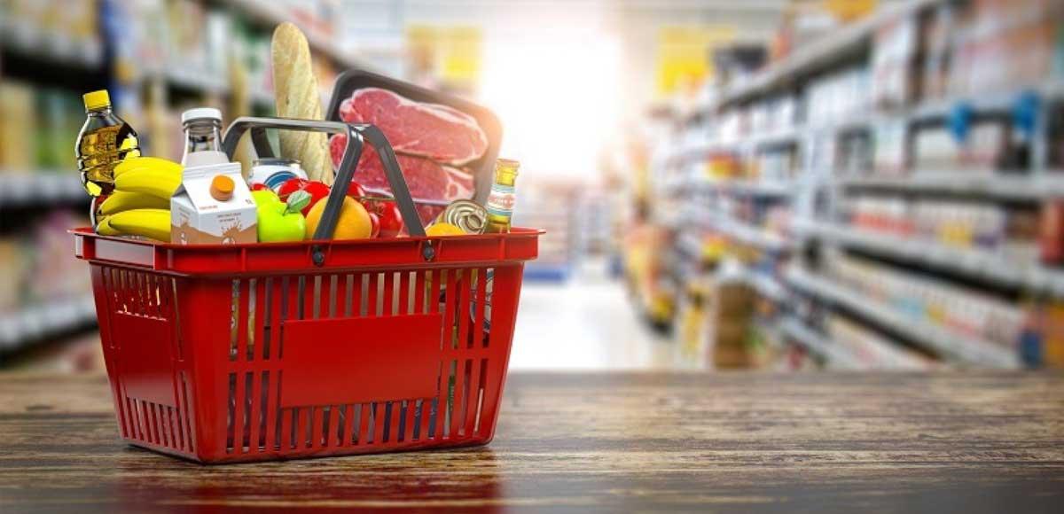 cibo-supermercato