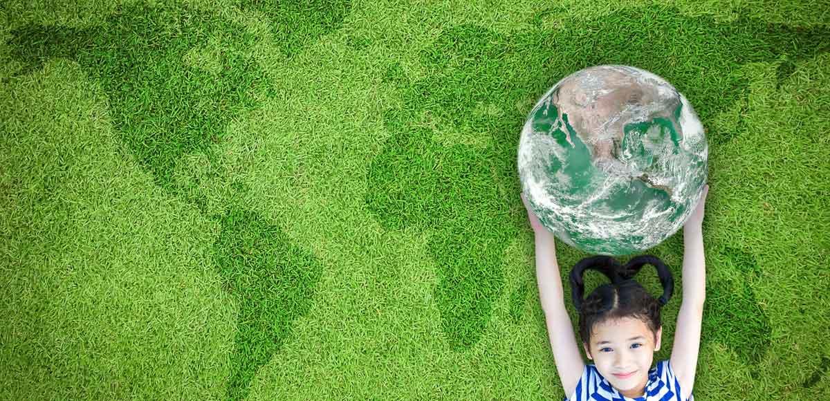 giornata-mondiale-dell-ambiente