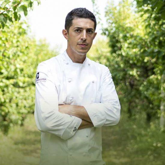 michelangelo-mammoliti-chef-scienziato