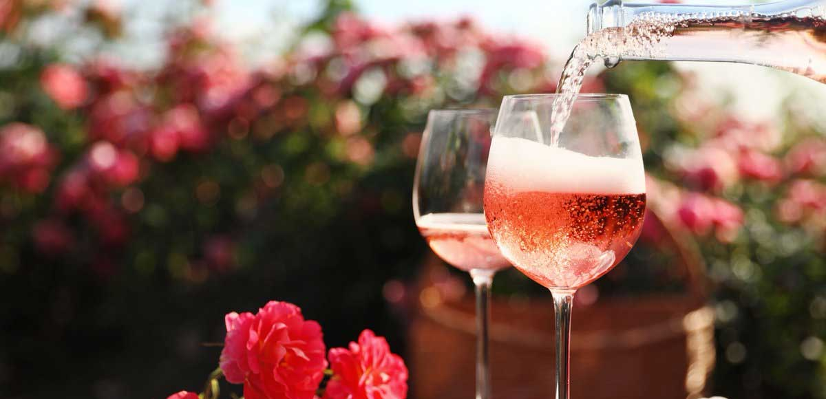 prosecco-rose-bottega
