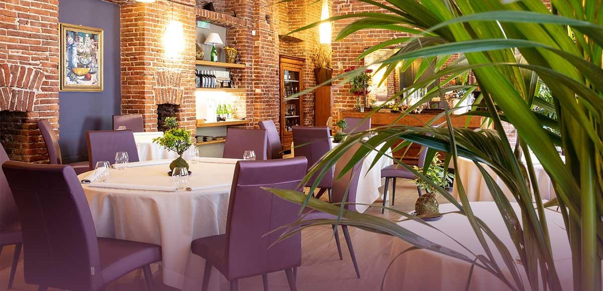 ristorante-opera-foto