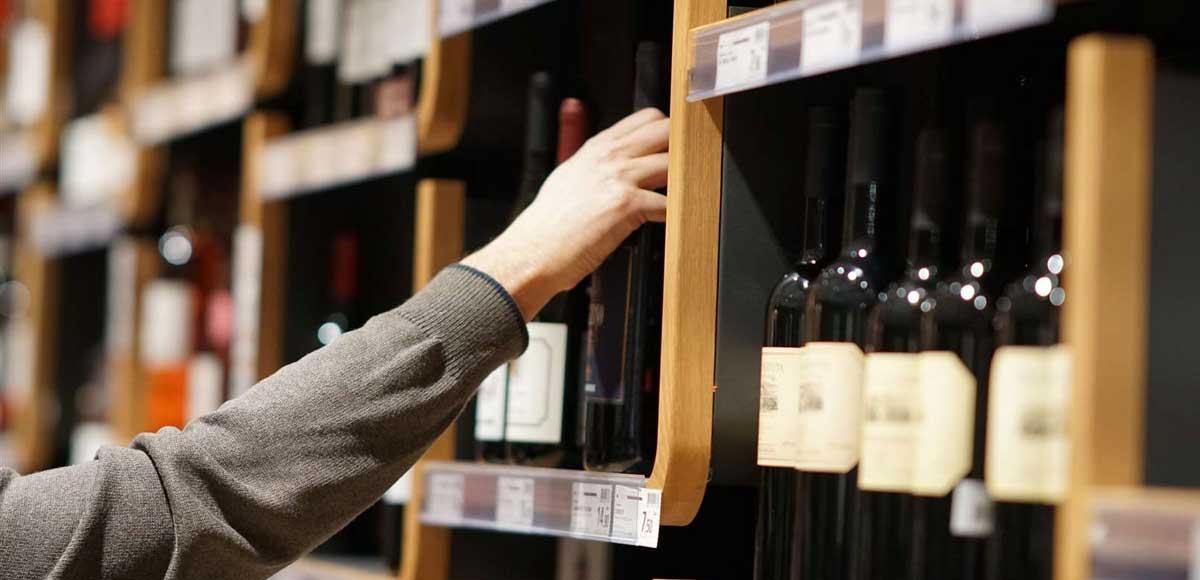 vendita-di-vino-italia-regge-covid